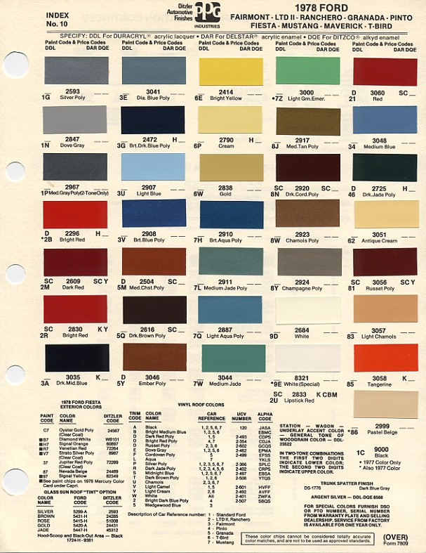 2015 Jeep Wrangler Colors Chart | 2017 - 2018 Best Cars Reviews