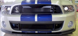 2014 ford mustang shelby body styles data explorer. Black Bedroom Furniture Sets. Home Design Ideas