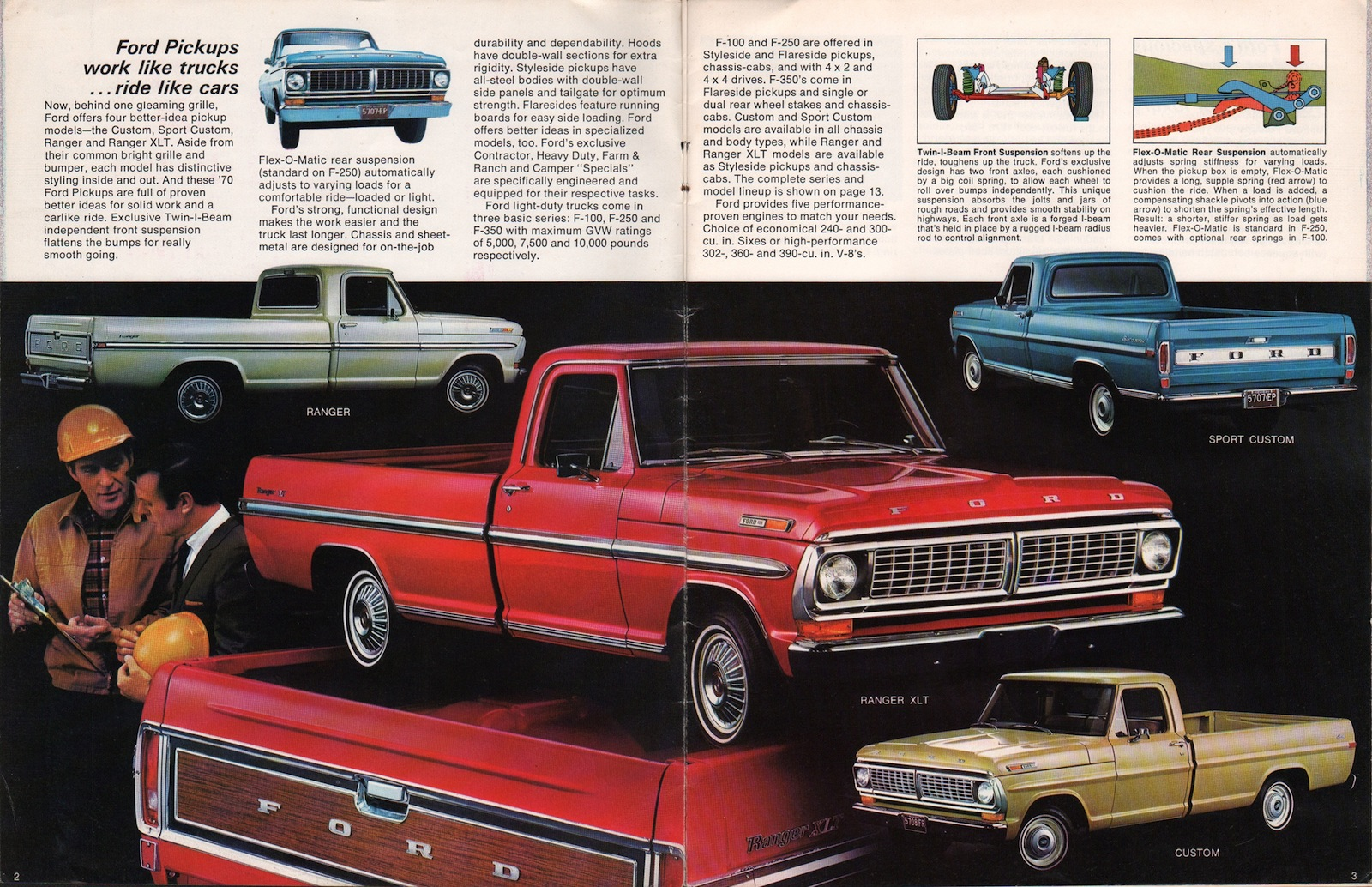 Ford Pickup in addition 1982 Chevy Luv Mikado 4 X 4 For Sale together with Bestop Supertop Truck Bed C er Shell in addition Brochuredisplay as well 4. on 1972 gmc truck brochure