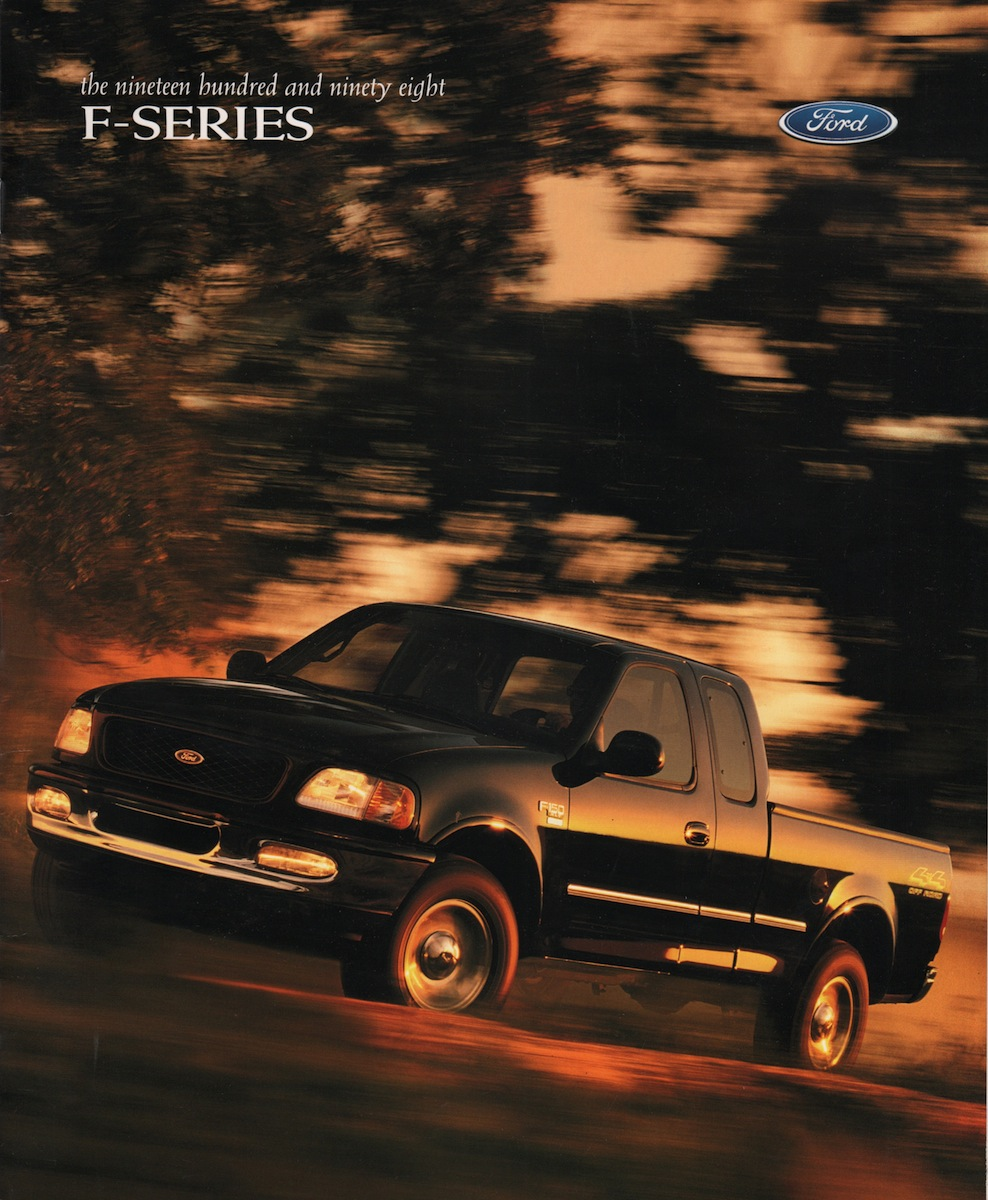 1998fordtruck fseries 01