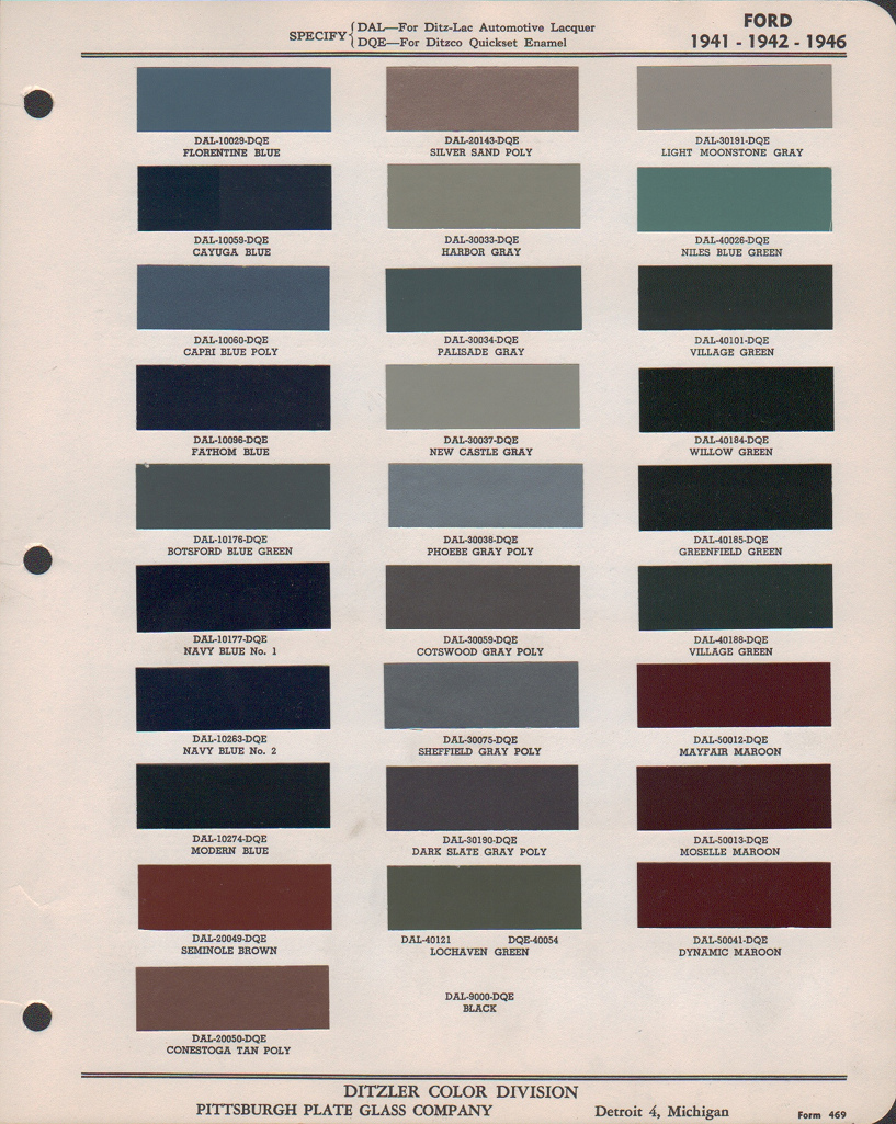 Paint Chips 1942 Ford Lincoln on 1935 ford wiring diagram, 1937 ford wiring diagram, 1957 ford wiring diagram, 1929 ford wiring diagram, 1961 ford econoline wiring diagram, 1956 ford wiring diagram, 1947 ford wiring diagram, 1954 ford wiring diagram, 1955 ford wiring diagram, 1932 ford wiring diagram, 1948 ford truck wiring diagram, 1951 ford wiring diagram, 1950 ford wiring diagram, 1952 ford wiring diagram, 1946 ford wiring diagram, 1938 ford wiring diagram, 1953 ford wiring diagram, 1940 ford wiring diagram, 1960 ford wiring diagram, 1939 ford wiring diagram,