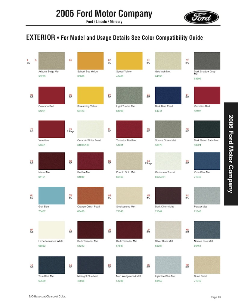 Emejing Sherwin Williams Exterior Paint Colors 2014 Ideas ...