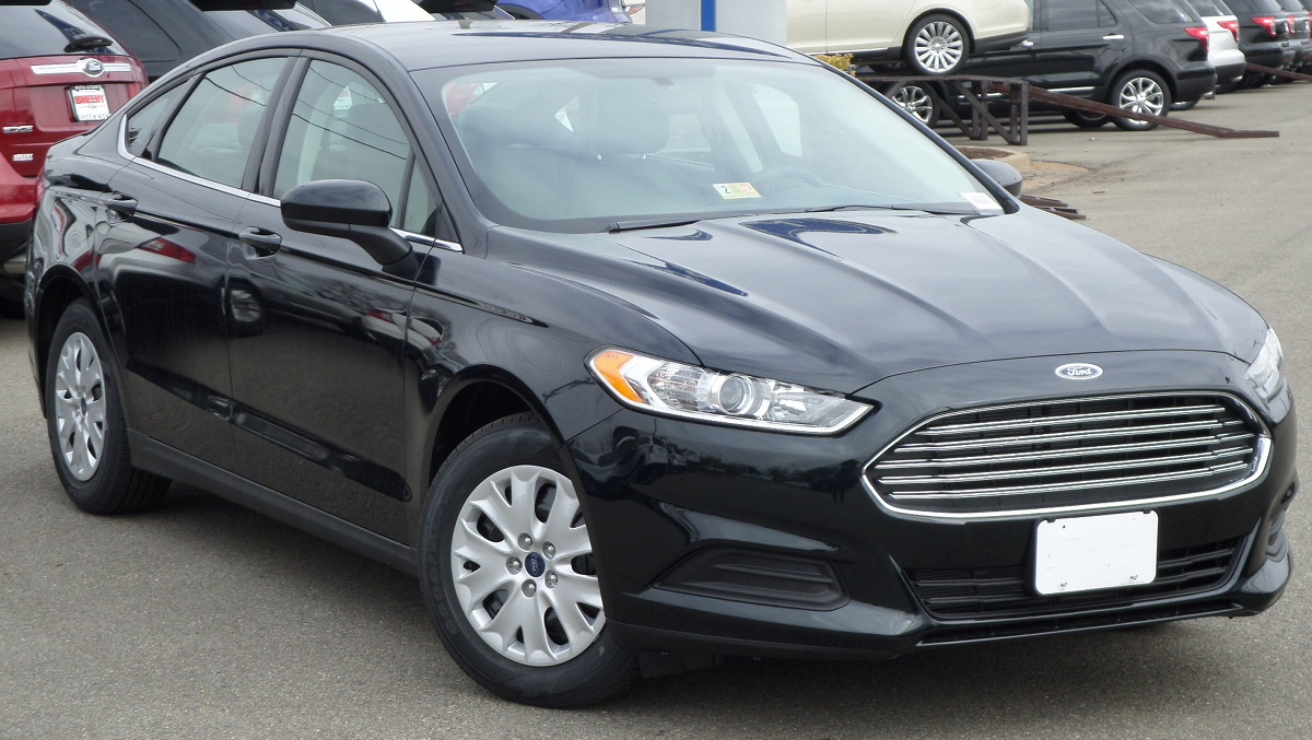 2014 2015 Lincoln Mks Sales Brochure | 2017 - 2018 Cars Reviews
