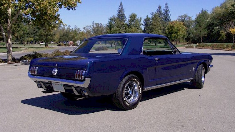 1966_00029_03on 1966 Mustang Interior Colors