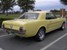 Aspen Gold 1966 Mustang High Country Special Hardtop