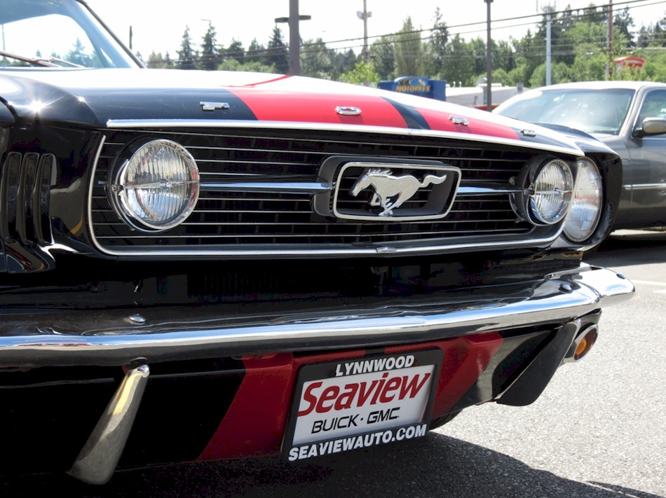 1966 mustang wiring diagram with 1968 Mustang Gt Fog Lights on 1968 Mustang Gt Fog Lights together with Firing Order Ford 260 289 302 moreover 2005 Honda Accord Turn Signal Wiring Diagram besides Engine Perches further 65 gto frnt end.