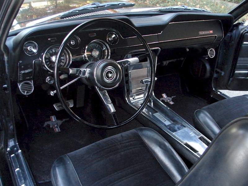 1967 mustang interior colors related keywords suggestions 1967 - 1967 Ford Mustang Interior