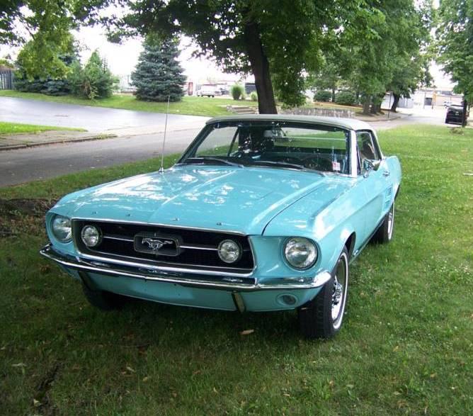 Ford Mustang For Sale In Ga: Domena Himalaya.nazwa.pl Jest Utrzymywana Na Serwerach
