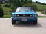 Sierra Blue 1968 Mustang GT Rainbow of Colors Hardtop