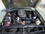 1968 Mustang Shelby R-code Cobra Jet V8 Engine