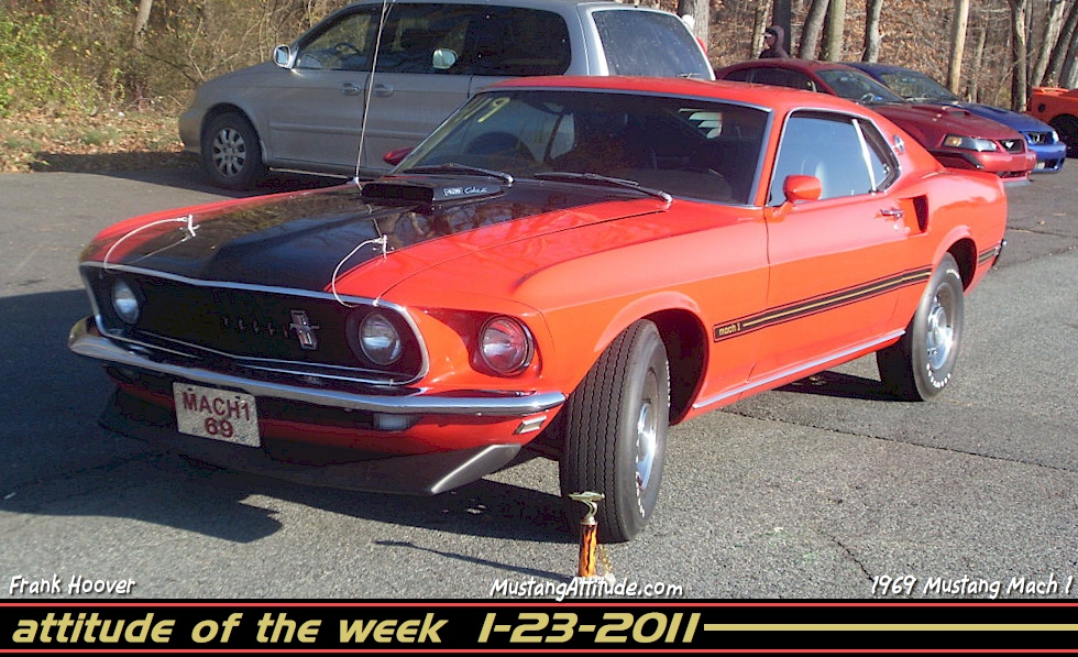 Fastback Mustang For Sale Ebay Candy Apple Red 1969 Ford Mustang Cobra Jet For Sale Mustang Fastback