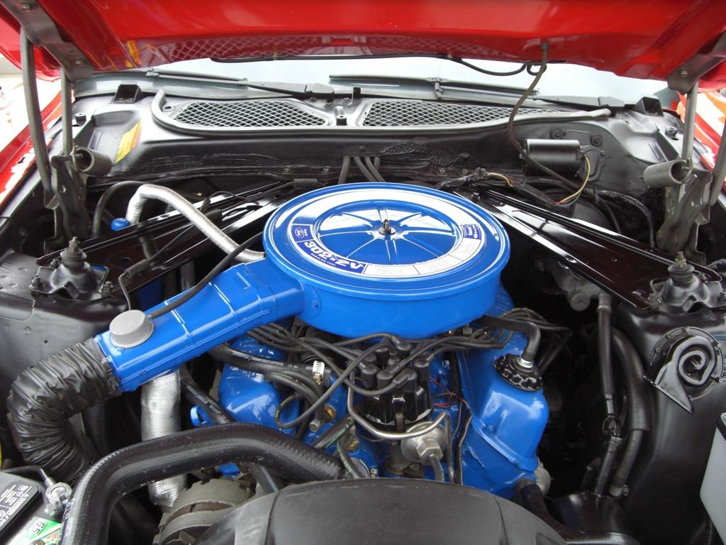 Ford 302 Motor Specs Impremedia Net