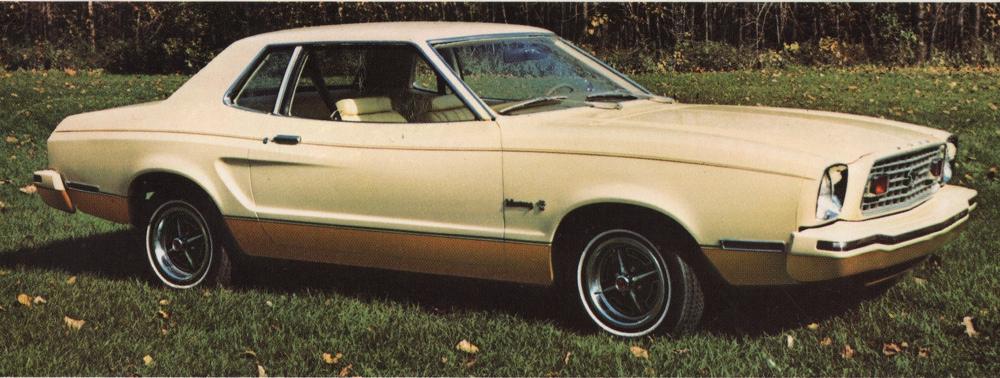 Posting Ford Explorer Autos Post