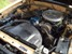 1979 Ford Mustang Y-code 140ci 2.3L 4-cylinder Engine