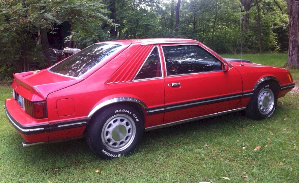 Bright Red 1980 Ford Mustang Ghia Hatchback - MustangAtude.com ... on 1980 ford f250, 1980 ford 351w, 1980 ford windstar, ford mustang mach 1, 1980 ford firebird, 1980 ford saleen, california special mustang, ford mustang svo, ford mustang variants, ford maverick, 1980 ford cobra, mercury zephyr, ford mustang ssp, shelby mustang, boss 302 mustang, ford fairmont, 1980 ford fiesta, 1980 ford tempo, 1980 ford bobcat, ford mustang i, 1980 ford bronco, 1980 ford f150, 1980 ford granada, 1980 ford escape, 1980 ford pinto, 1980 ford citation, ford granada, ford mustang svt cobra, 1980 ford thunderbird, 1980 ford e-350,