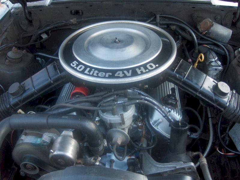 black 1983 ford mustang gt hatchback mustangattitude com 1985 Ford Mustang GT 1986 ford mustang gt engine