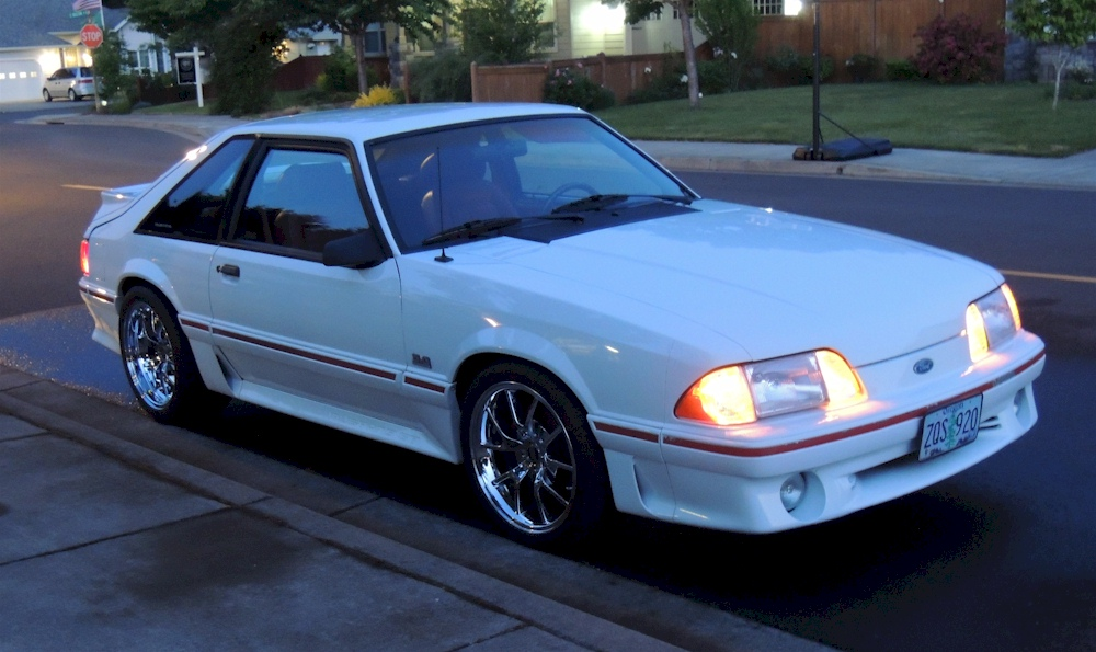 M3 E46 E46 M3 Engine Bay Fdbf9c99ab4f3b74 also Content besides 1405166 Who Paints Their Stang Purple 2 further 1990 Ford Escort Pictures C299 pi9497828 further Watch. on 1987 mustang gt s