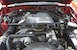 1987 Ford Mustang E-code 302ci V8 Engine