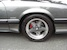 Wheels 1988 Saleen Mustang Hatchback