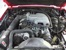 88 Ford Mustang E-code 5.0L V8 Engine