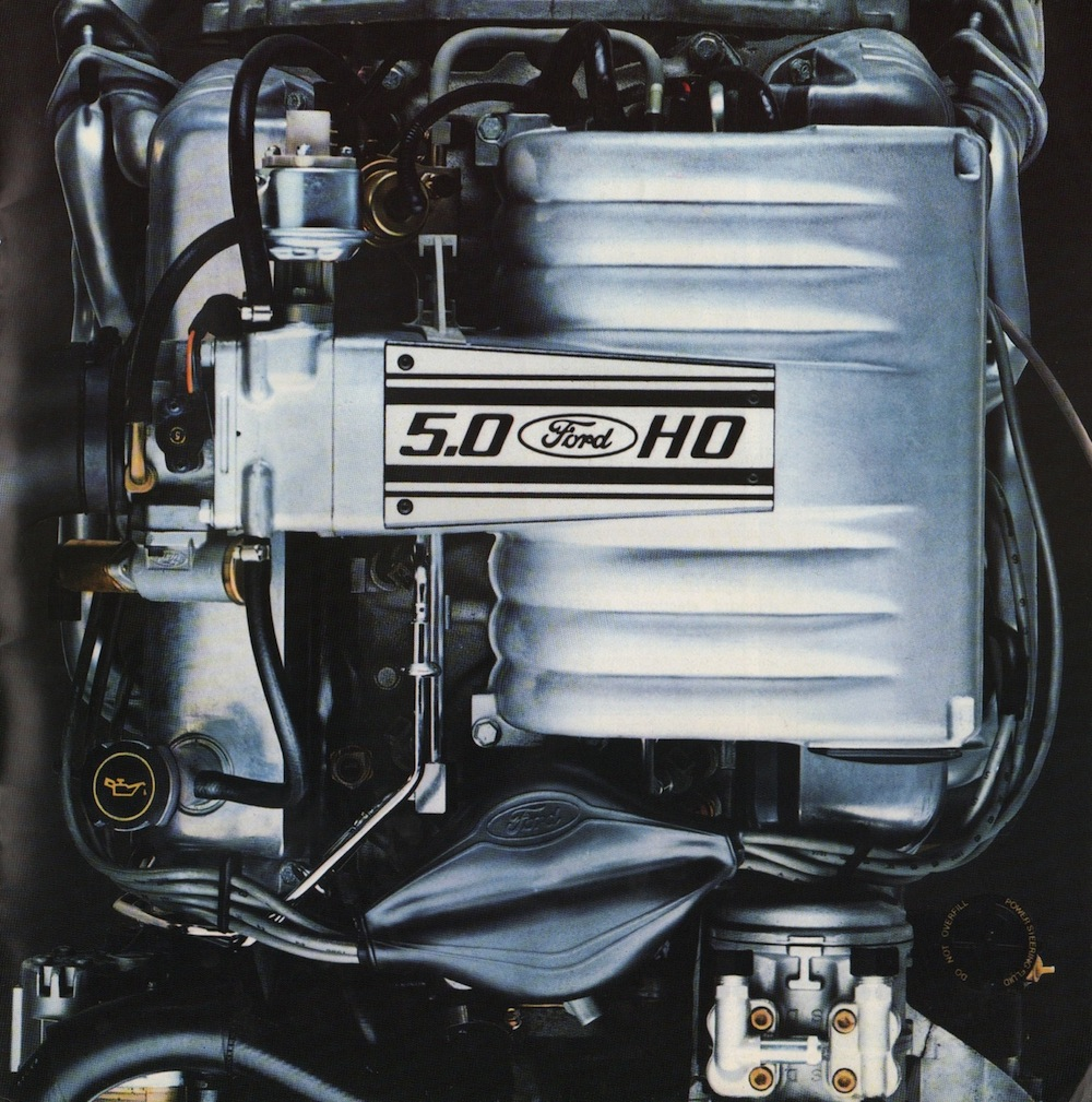 68 Ford 302 Engine Diagram Another Blog About Wiring Poulan Pro Pp333 1990 Mustang Gt Auto