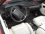 White Interior 1992 Limited Edition 5.0L Feature Convertible