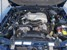 1993 Ford Mustang E-code 302ci 5L V8 Engine