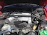 1994 Ford Mustang T-code 302ci V8 Engine