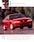 Page 8: 1996 Ford Mustang Promotional Brochure