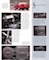 Page 9: 1996 Ford Mustang Promotional Brochure