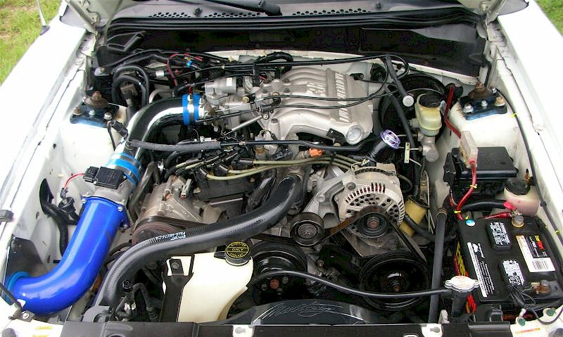 Exterior 24217694 further Index as well Ford Mustang 1998 in addition Ford Capri RS Cosworth 3 together with Creaky Crankshafts Three Engines Happy See Retire. on 1998 ford mustang v6 engine