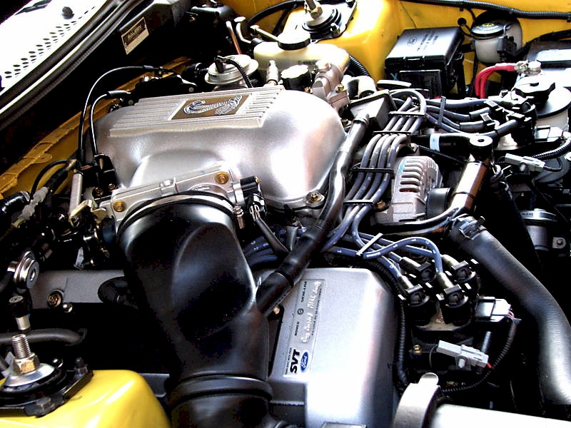 98 cobra engine pictures to pin on pinterest