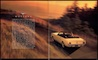 Page 2 & 3: 1998 Ford Mustang Promotional Sales Brochure