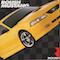 1999 Roush Mustang Sales Brochure