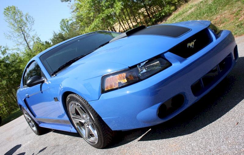 2003 mach 1 rh mustangattitude com 2003 mach 1 manual transmission 2003 mach 1 manual transmission fluid