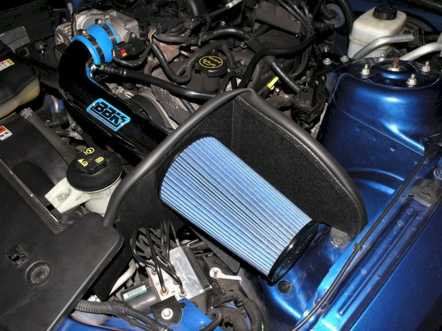 Vista Blue 2006 Ford Mustang Stampede Edition Coupe Mustangattitude Com Photo Detail