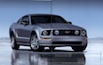 Page 14 & 15: 2006 Ford Mustang Promotional Brochure