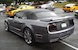 Tungsten Gray 06 Mustang Saleen S281 Speedster Convertible