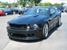 Black 2007 Mustang Saleen S281 Extreme Coupe