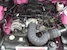 2008 Ford Mustang N-code 4L V6 Engine
