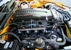 Saleen Supercharged 09 Racecraft 420S 4.6L V8 Engine