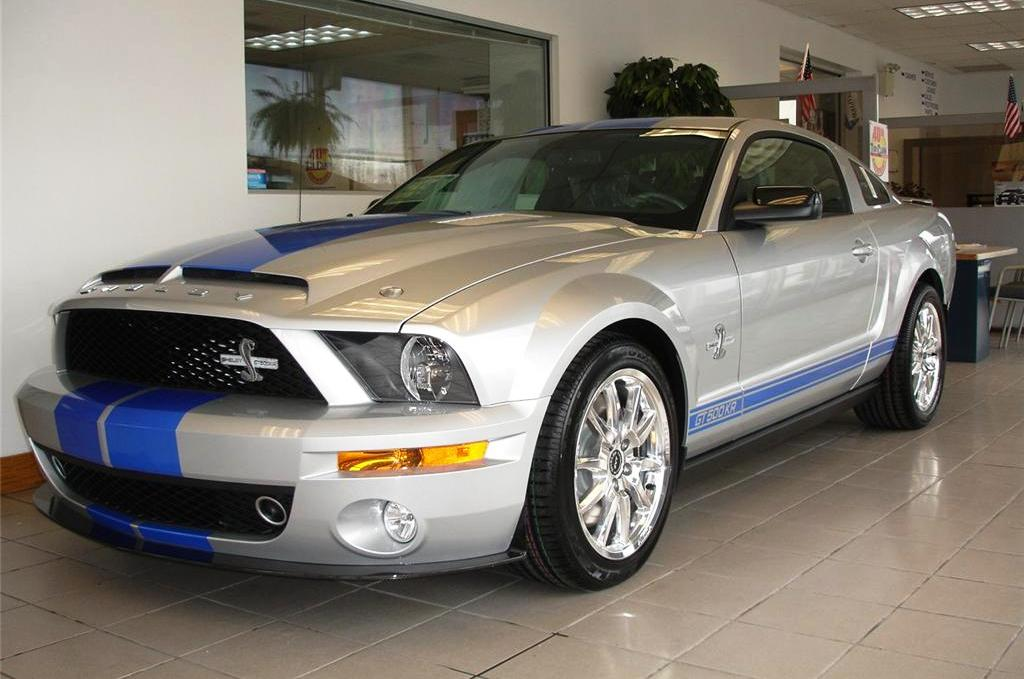 2009 mustang shelby gt500 for sale autos post. Black Bedroom Furniture Sets. Home Design Ideas