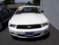 Performance White 10 Mustang V6 Coupe