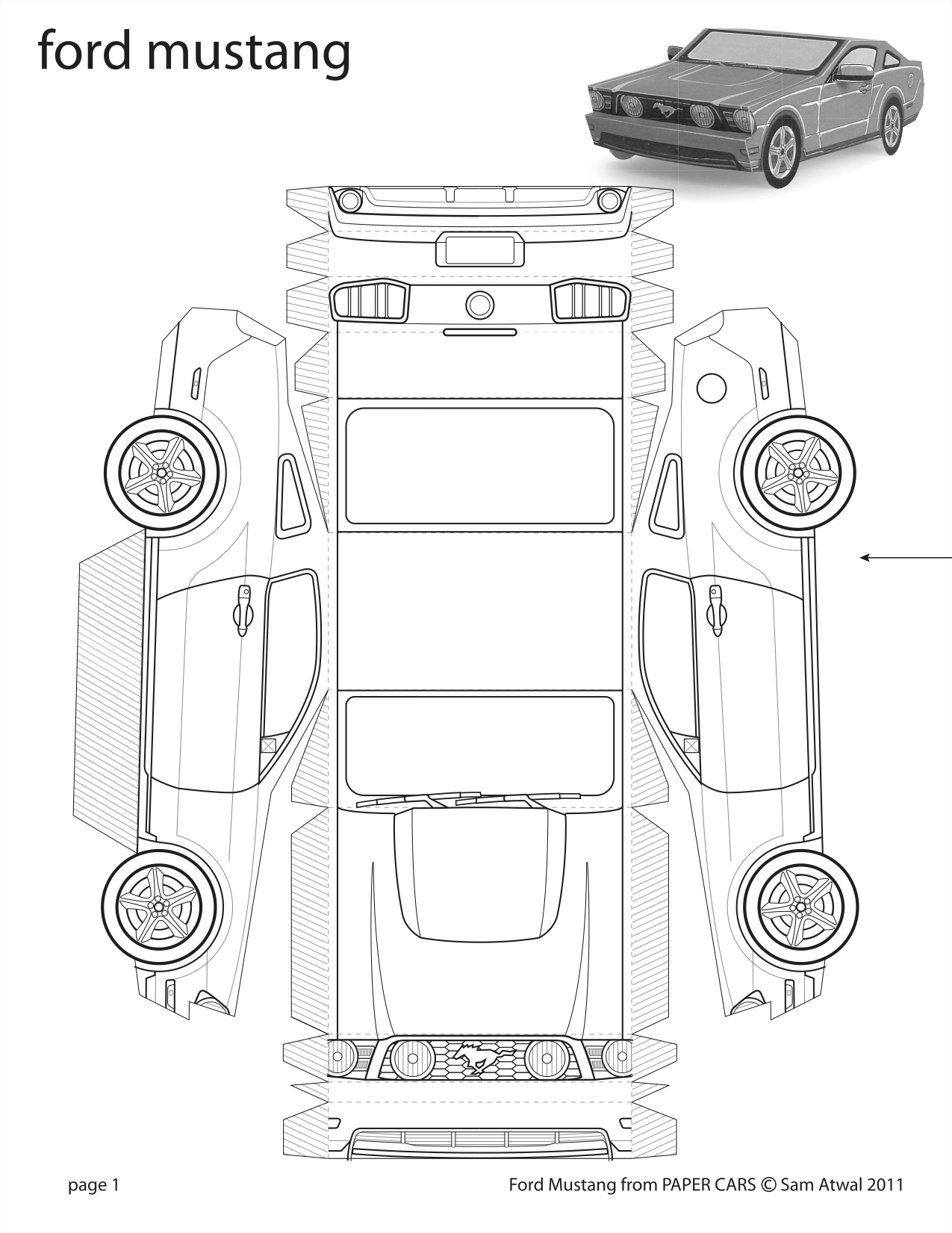 Viewtopic also P 0900c15280083b24 as well Good Cement Truck Coloring Page in addition 4 together with Metal Classic Car Silhouettes. on chevy vehicles