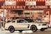 Performance White '12 Mustang Boss 302 Coupe