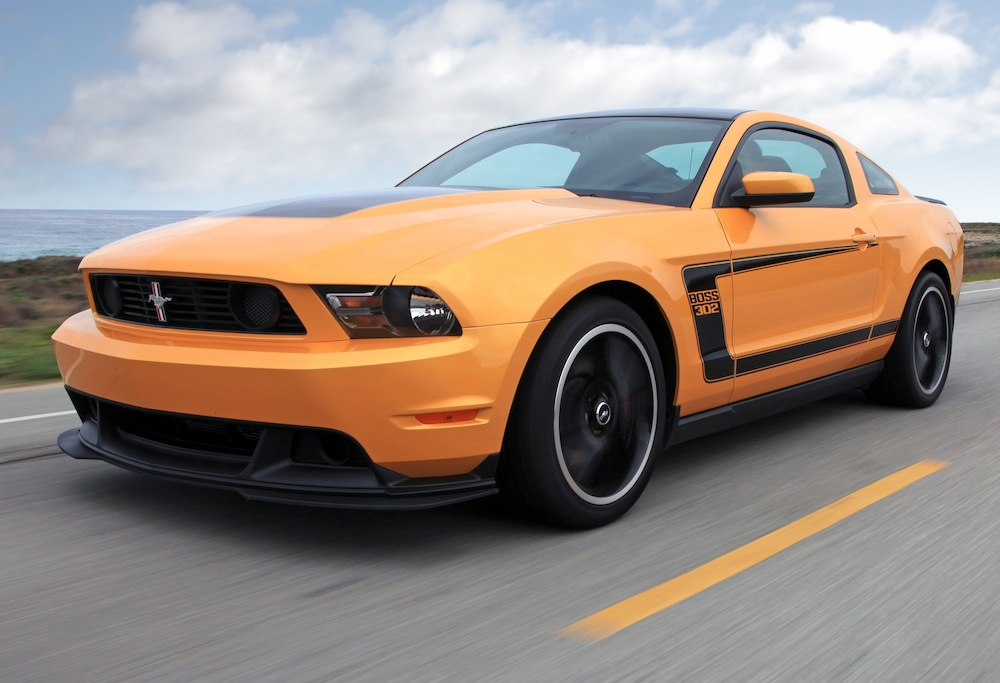 2012 mustang boss wallpaper. wallpaper 2012 mustang boss