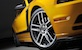 Boss 302 Laguna Seca Wheels