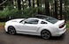 Performance White 2013 Mustang GT California Special Coupe