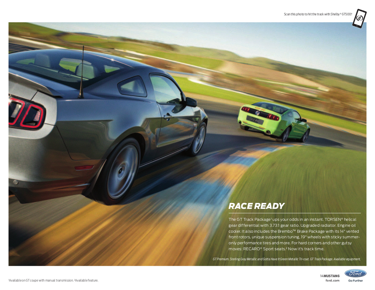 home 2014 mustang gt automatic performance with 3 73 gear ratio 2014