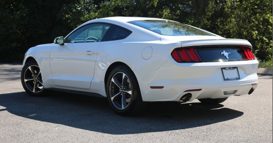 car for in used com central ford africa town usedcars cape western view usedcarsouthafrica coup mustang south sale